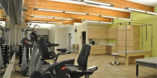 EllaHealth-SanFrancisco-01