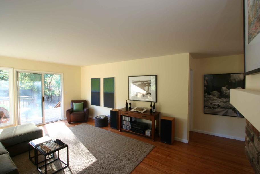 InteriorHouse01