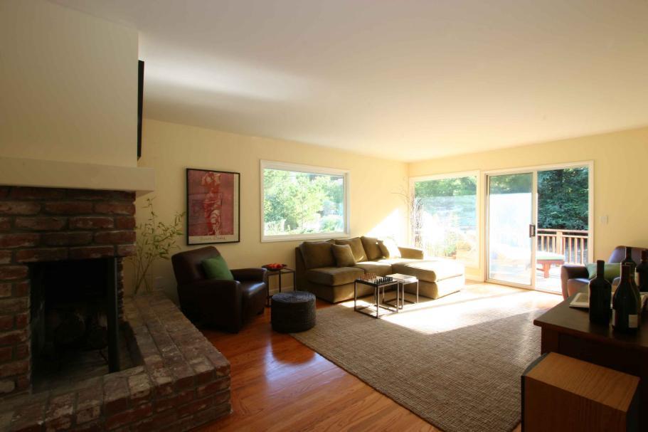 InteriorHouse02