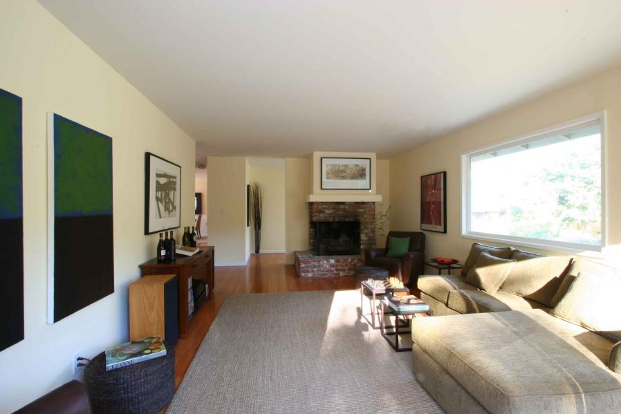 InteriorHouse03