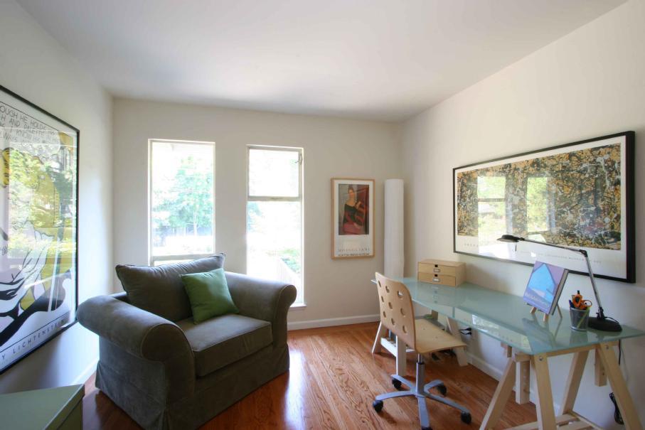 InteriorHouse11