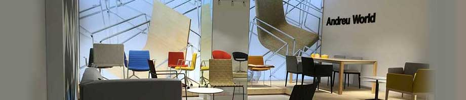 retail space contractors